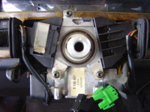 DSC03734